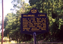 delaware canal01