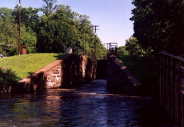 delaware canal02