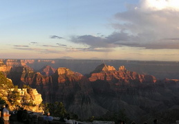 Grand_Canyon_Panoramas_Sept_2003