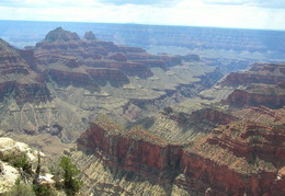 grand canyon sept 2003 012