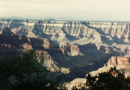 grand canyon w mom n jerry 023