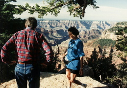 grand canyon w mom n jerry 029