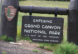 Grand_Staircase_Trip_2003_Grand_Canyon
