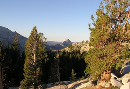Grand_Staircase_Trip_2003_High_Country_Yosemite
