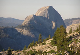 yosemite high country 02