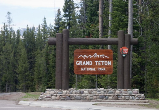 Grand_Teton_National_Park_June_2014