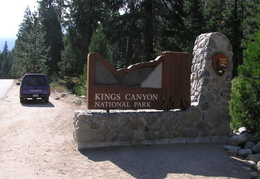 sequoia kings 2006 001