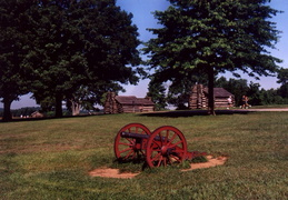 valley forge01