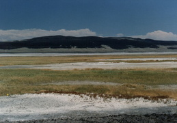 Yellowstone_National_Park_1988