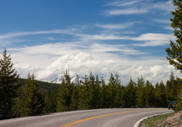 yellowstone national park may 2014 0010