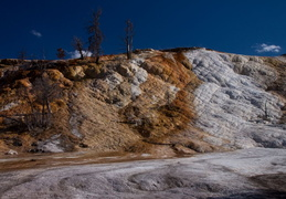yellowstone national park may 2014 0023