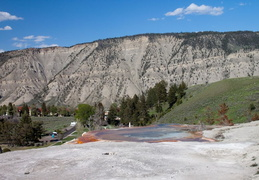 yellowstone national park may 2014 0044