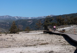 yellowstone national park may 2014 0045