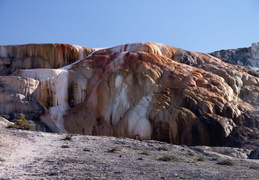 yellowstone national park may 2014 0048