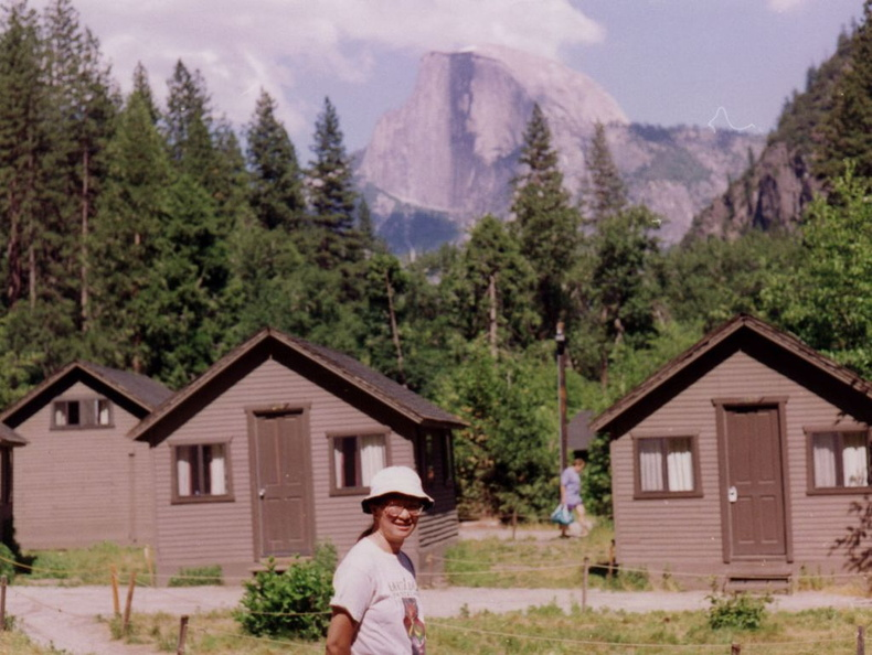 yosemite_cabins_and_half_dome.jpg