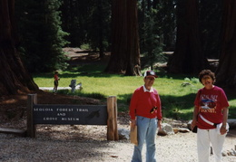 yosemite ernies mom and stepdad 01