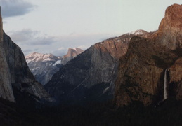 yosemite valley 01