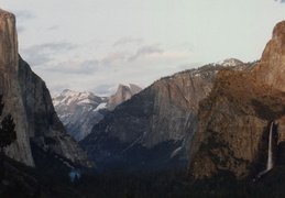 yosemite valley 02