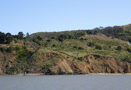 angel island backpack apr 2007 126