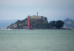 americas cup races july 2013 047
