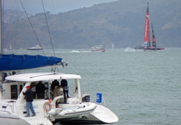 americas cup races july 2013 048