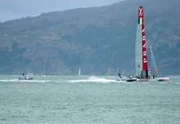 americas cup races july 2013 049