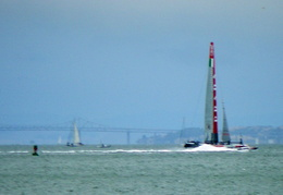 americas cup races july 2013 050