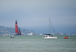 americas cup races july 2013 054