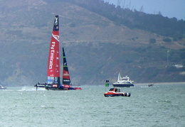 americas cup races july 2013 058