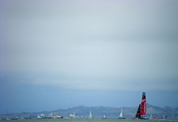 americas cup races july 2013 061