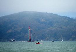 americas cup races july 2013 062