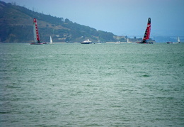 americas cup races july 2013 063