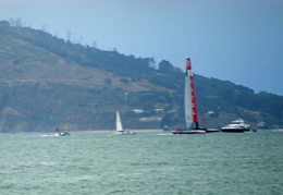 americas cup races july 2013 064