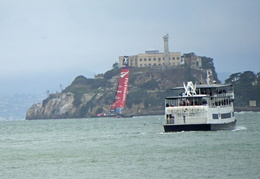 americas cup races july 2013 067