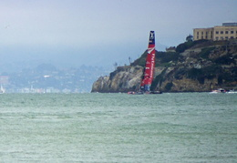 americas cup races july 2013 068