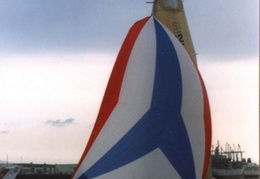Americas_Cup_Yachts_1992