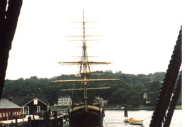 mystic seaport 1992 01