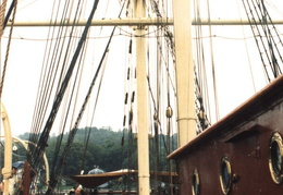 mystic seaport 1992 03