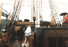 mystic seaport 1992 04
