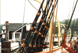 mystic seaport 1992 06