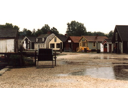 mystic seaport 1992 09