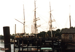 mystic seaport 1992 10