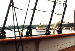 mystic seaport 1992 11