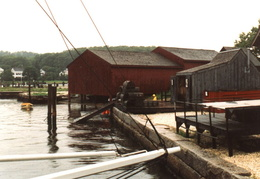 mystic seaport 1992 12