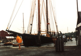mystic seaport 1992 13