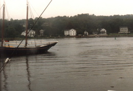 mystic seaport 1992 14