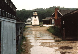 mystic seaport 1992 16