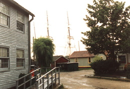 mystic seaport 1992 17