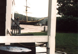 mystic seaport 1992 18