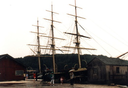 mystic seaport 1992 20